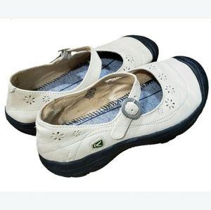 KEENCalistoga Shoes - Women's